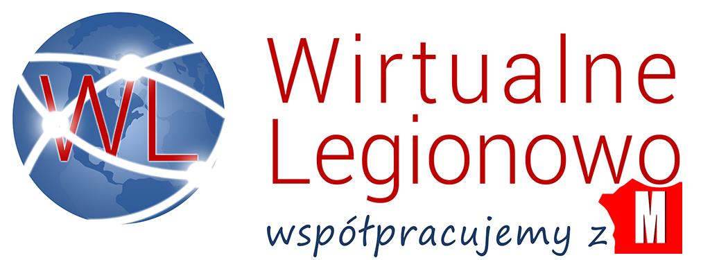 Wirtualne Legionowo