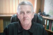 Legionowo: Ostatnia służba w Stanowisku Kierowania