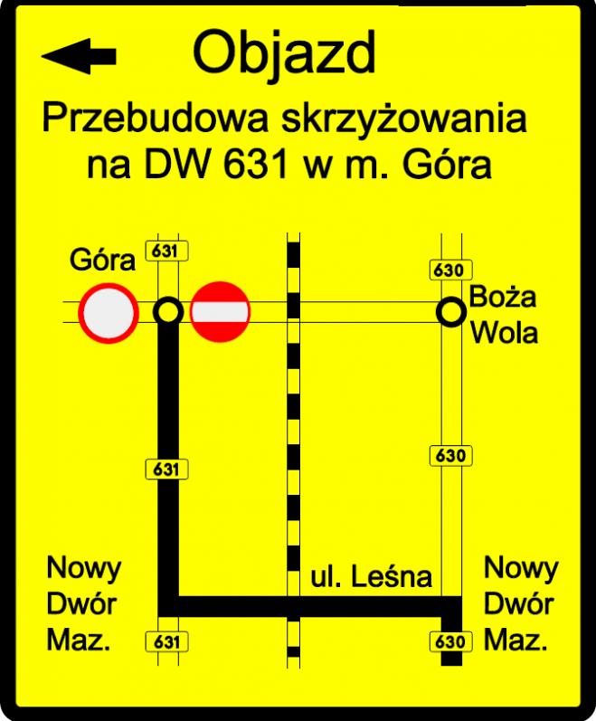 objazd2