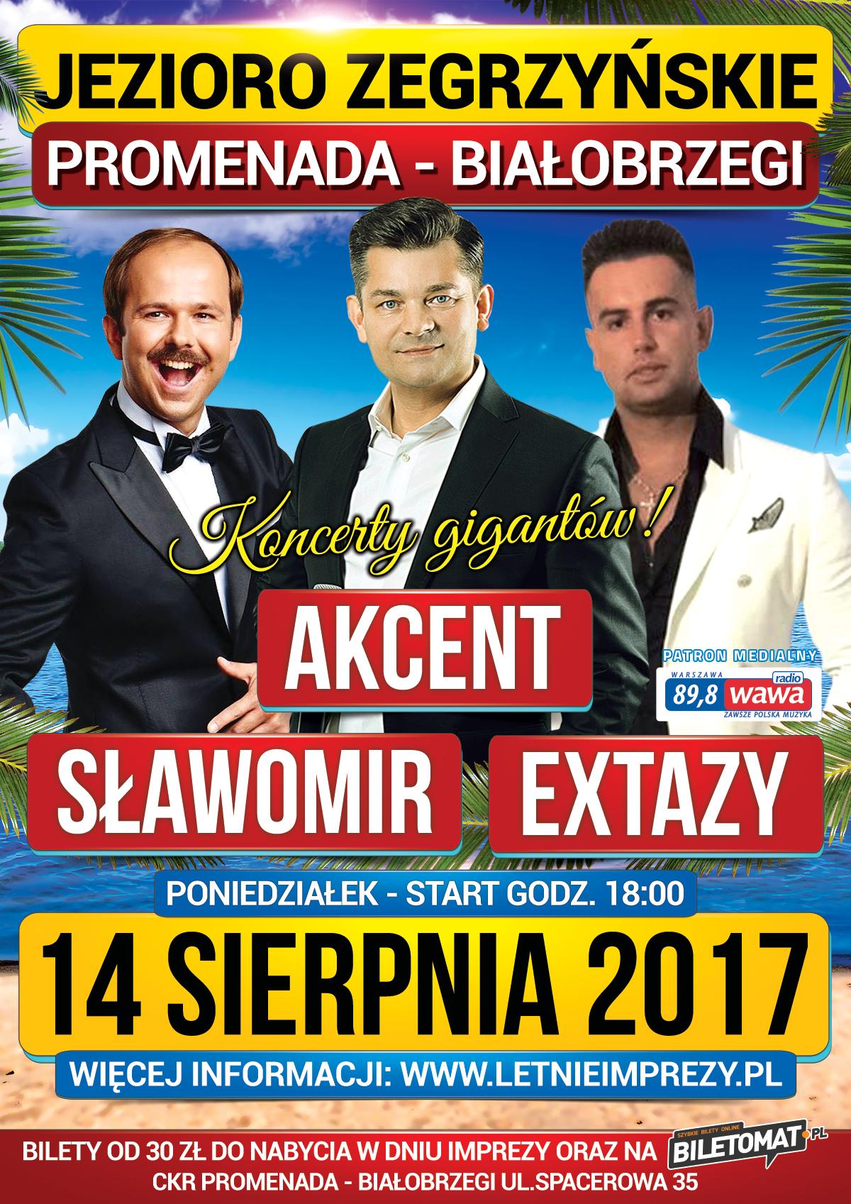 plakat_promenada_new