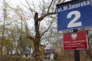 Legionowo: Miasto kupuje zabytek