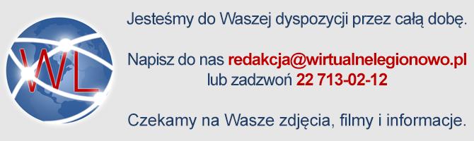 Info WL