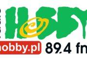 Legionowo: Radio Hobby nadaje również w Chicago