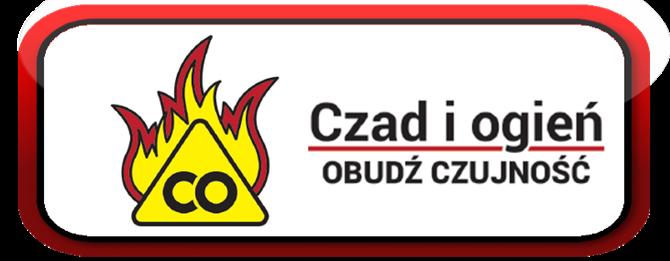 Czad_2
