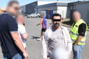 Jabłonna: Radny zaatakował dziennikarza